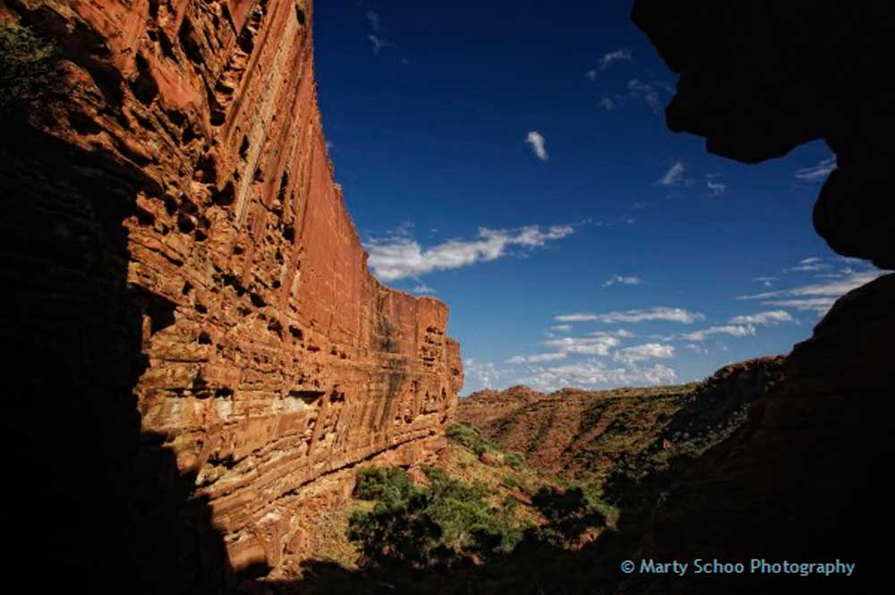 kings-canyon2
