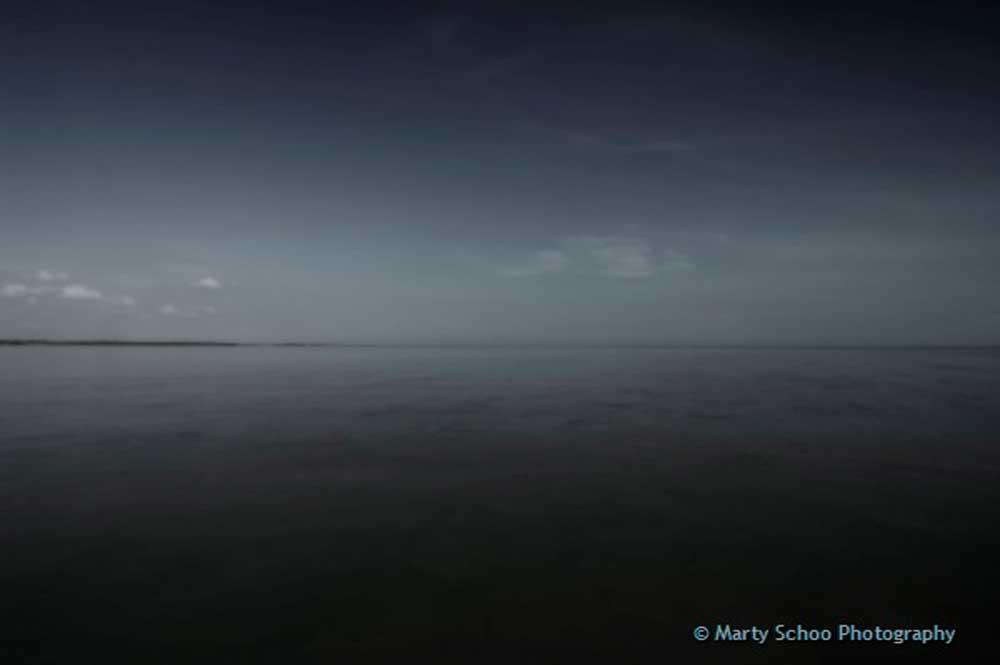 open-water2
